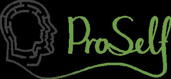 Psychoterapia, Psycholog Rzeszów – Gabinet Pro-Self