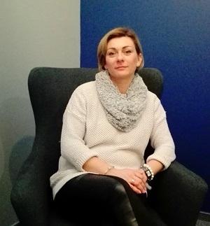 Anna Suszek