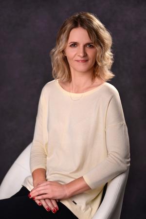 Joanna Twardowska