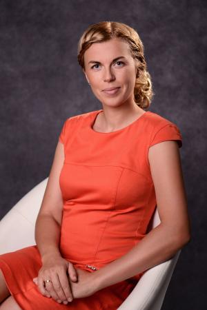 Ewa Kusak