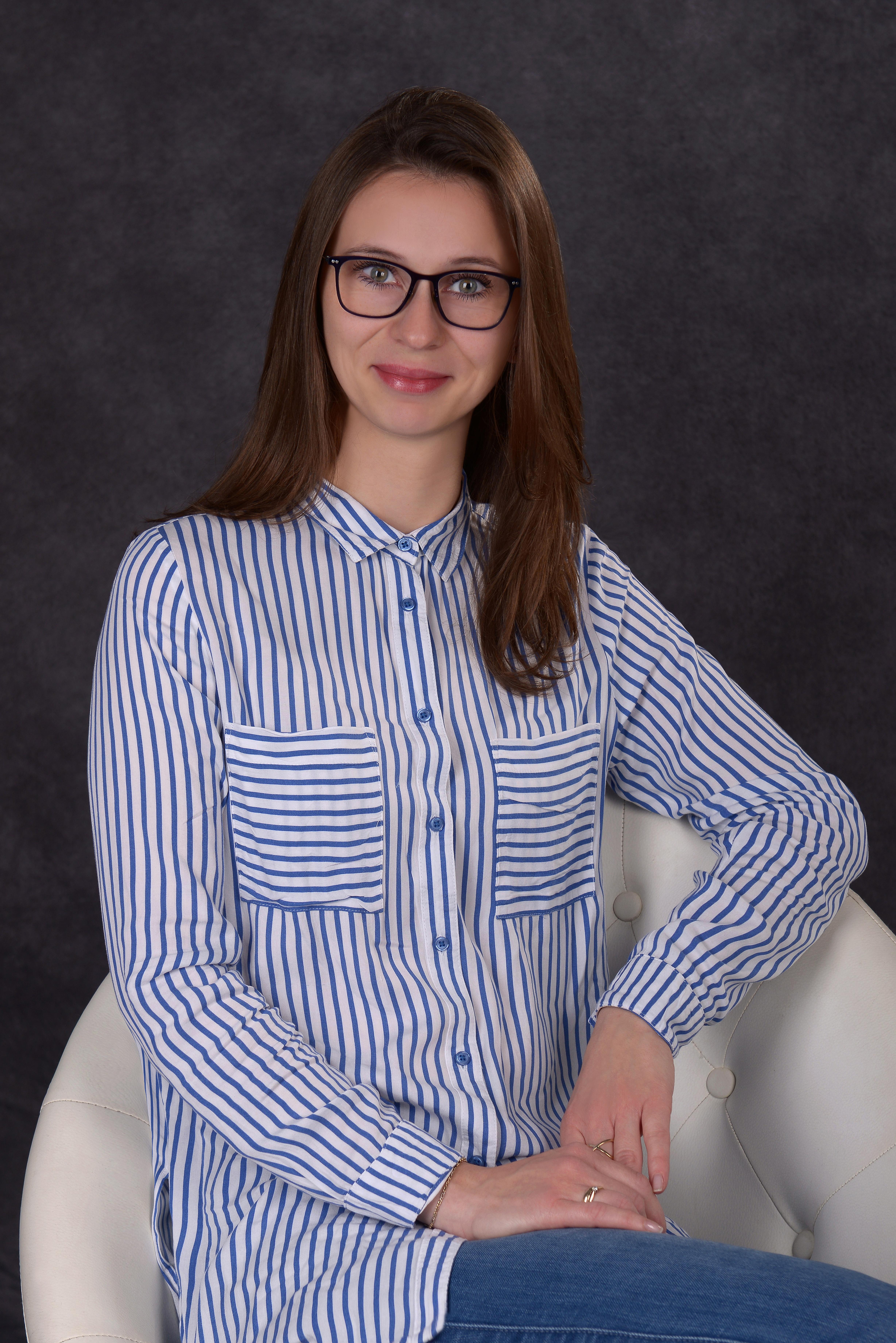 Kinga Termena-Kwiatkowska