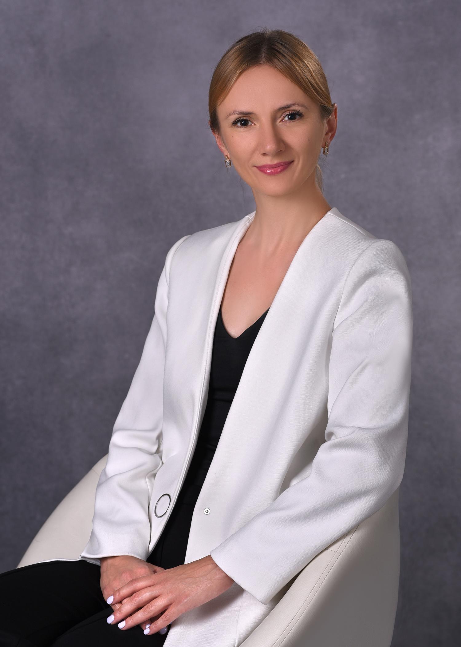 Anna Fil